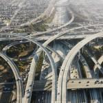 Transportation Engineering Quiz #1