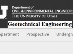utah-geotechnical