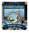 logo-vssut