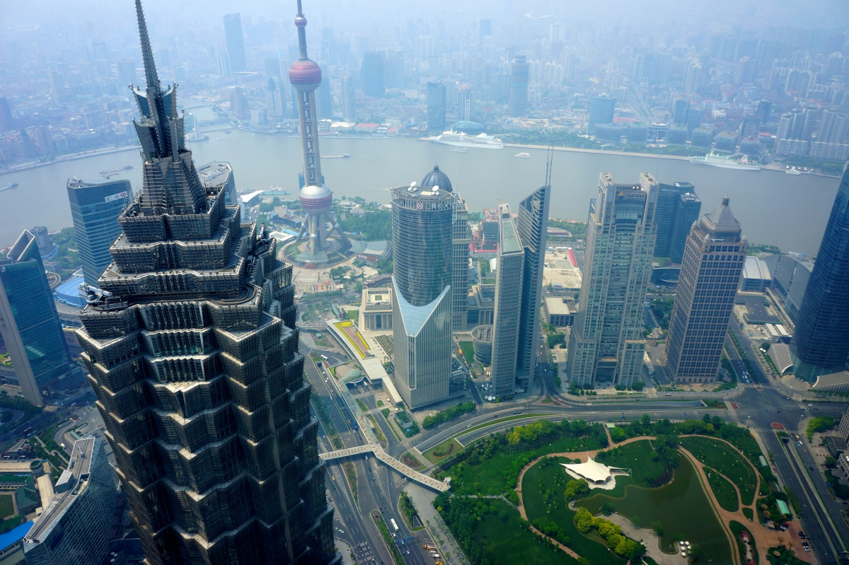 Jin.Mao.Tower.original.2487